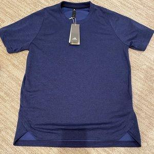 Adidas shirt (never worn - still has tags)